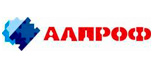 ALPROF Group of companies (Kazakhstan)